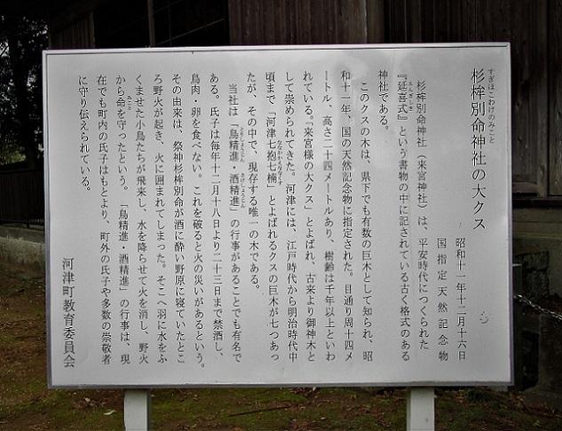 5 18.3.6-7 稲取・河5 津  (73)