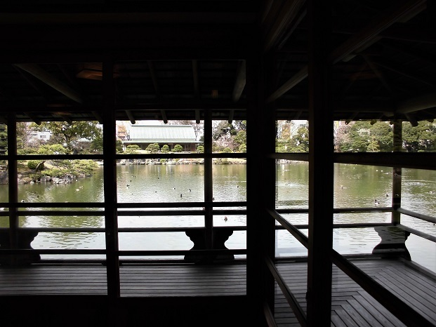 18.3.26 清澄庭園64の会  (104)