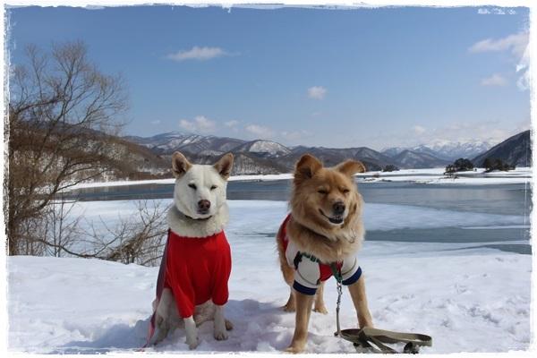 060秋元湖
