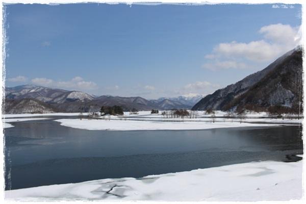 063秋元湖
