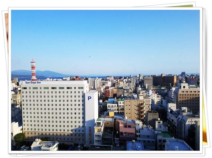ステーキ桜島1-2