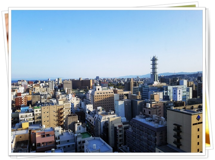 ステーキ桜島1-3