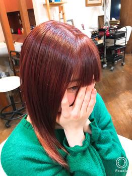 阿久津2月ブログ 3