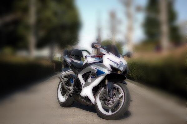 GSX002A.jpeg