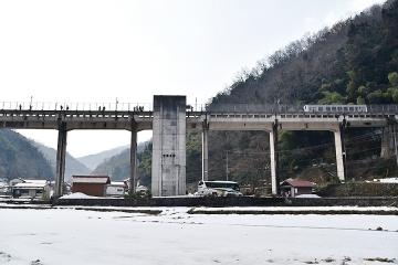宇都井駅201802(7)