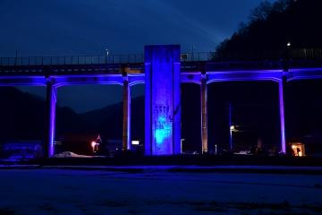 宇都井駅201802(10)