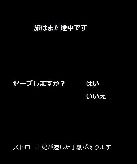 20180401124601ad8.jpg