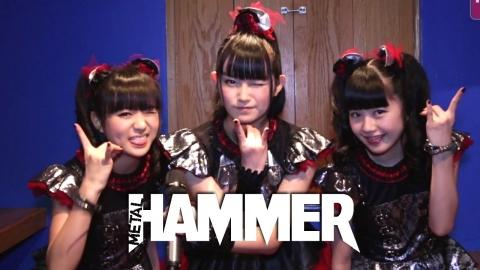 metalhammer01.jpg