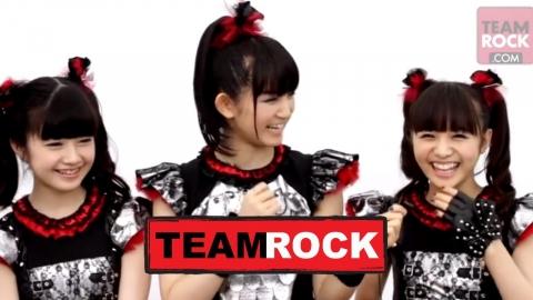teamrock01.jpg