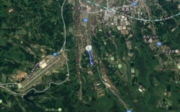 GPS小牧野3-4 (2)