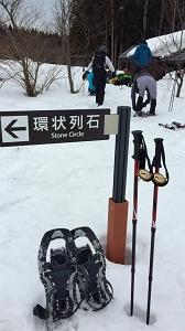 小牧野3-4 (12)_300