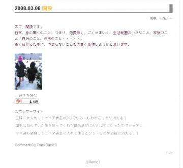 藤崎白鳥ブログ開設 (2)_500