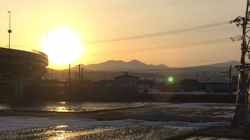 碇ヶ関歩き3-21 (1)_500
