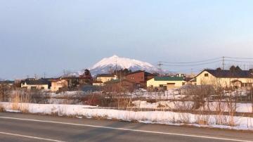 碇ヶ関歩き3-21 (2)_500