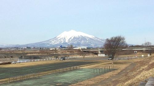 碇ヶ関歩き3-21 (6)_500