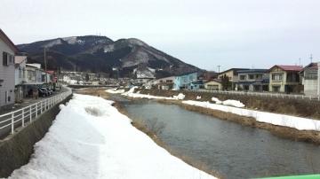 碇ヶ関歩き3-21 (13)_500