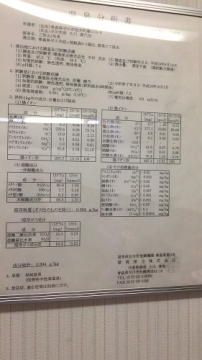 碇ヶ関歩き3-21 (15)_500