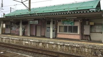 碇ヶ関歩き3-21 (16)_500