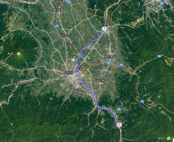 GPS碇ヶ関 (2)_500