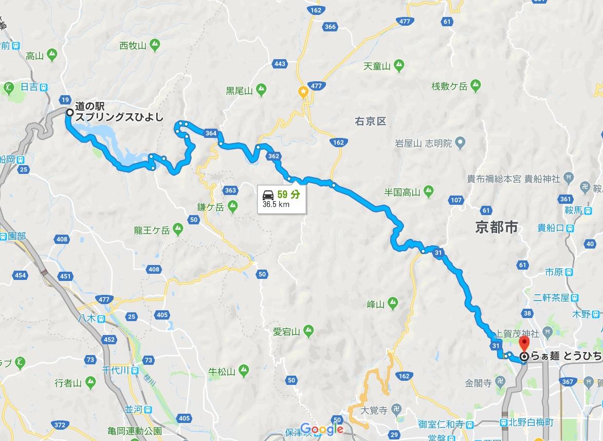 map_20180325233428d08.jpg