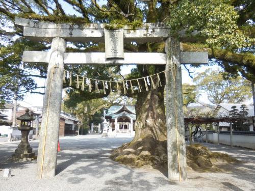 須賀神社2