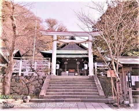 鎌倉宮1 (2)