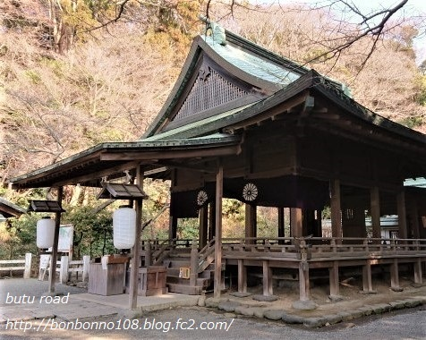 鎌倉宮いいね1 (2)