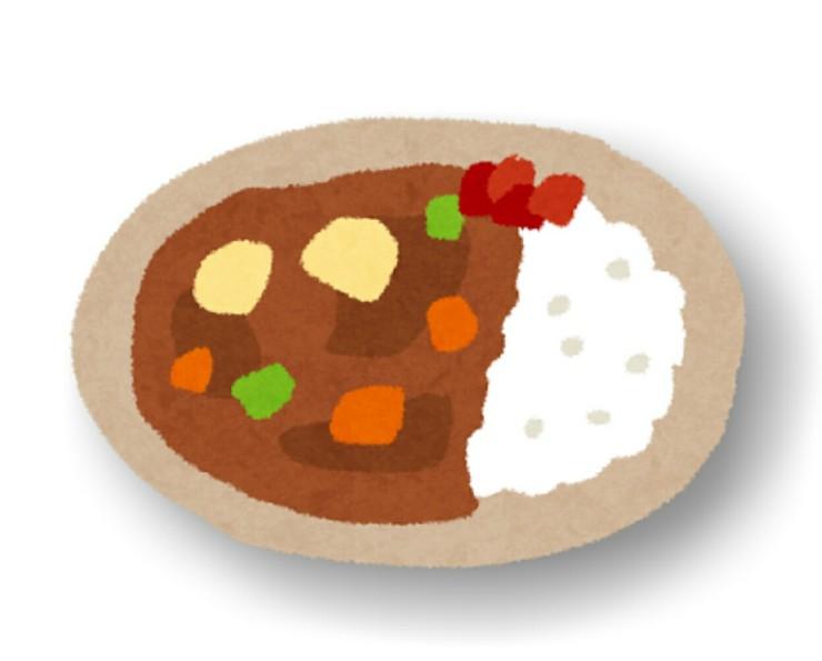えっ!インドの人はココイチのカレーを5辛以上で食べるのが普通!?