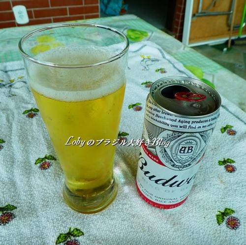 ゴルゴンゾーラで一杯1