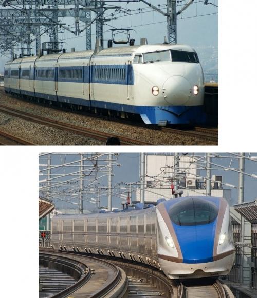 640px-Shinkansen.jpg