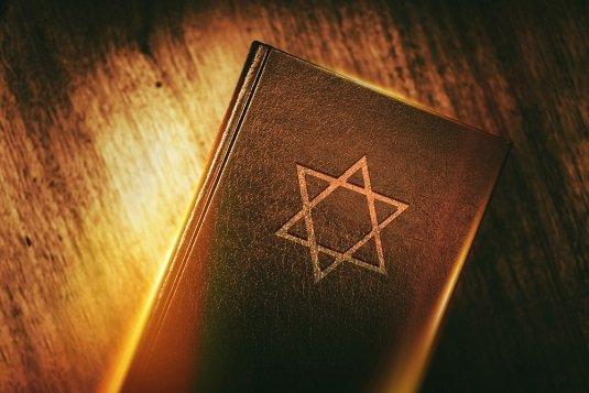 20180307_ユダヤ教義