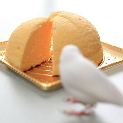 zugotto cake (6)