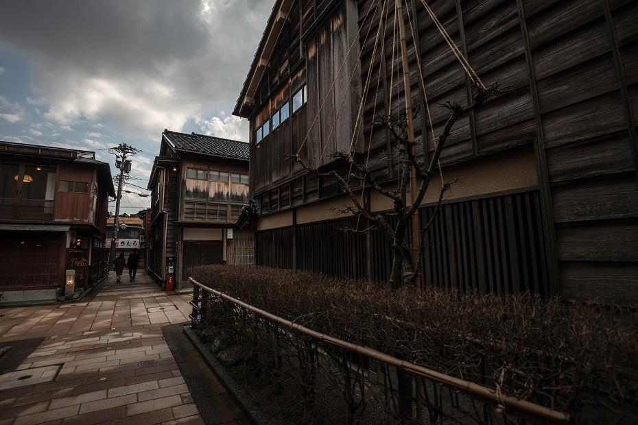 2018.03.11 ひがし茶屋街 5