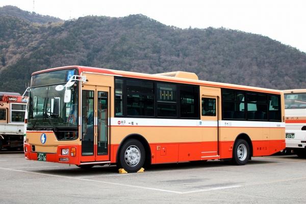 神戸200か5116 6488