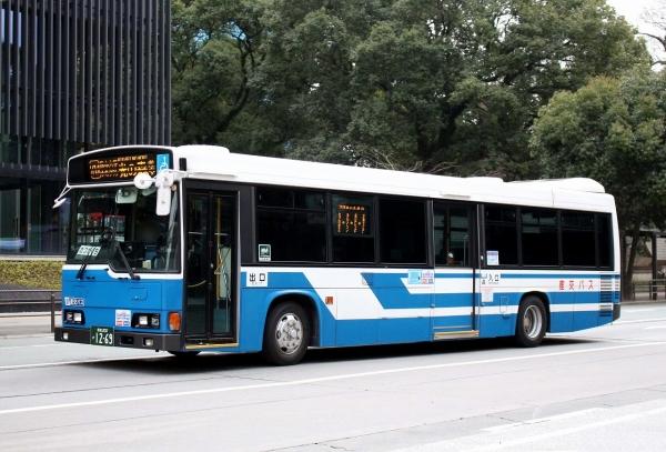 熊本200か1269