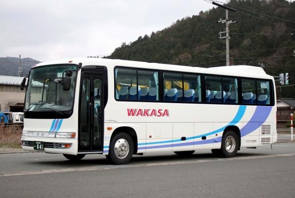 福井200か・841