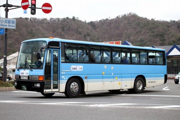 福井230い・101