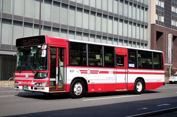 京都200か3462 N669