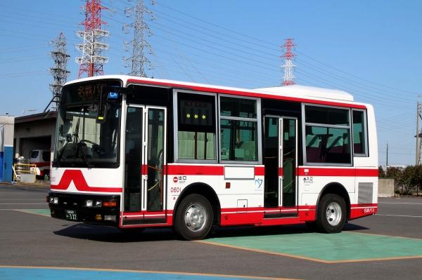 名古屋200あ・327 0601