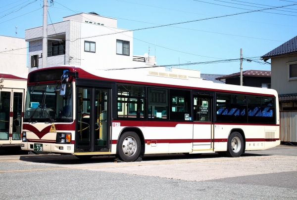 福井200か・938