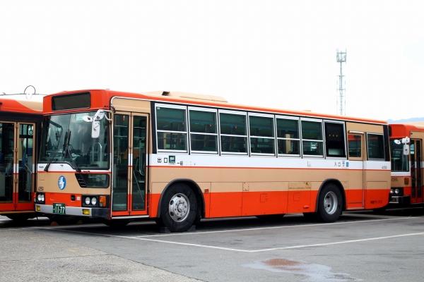 姫路200か1177 4259