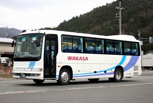 福井200か・840