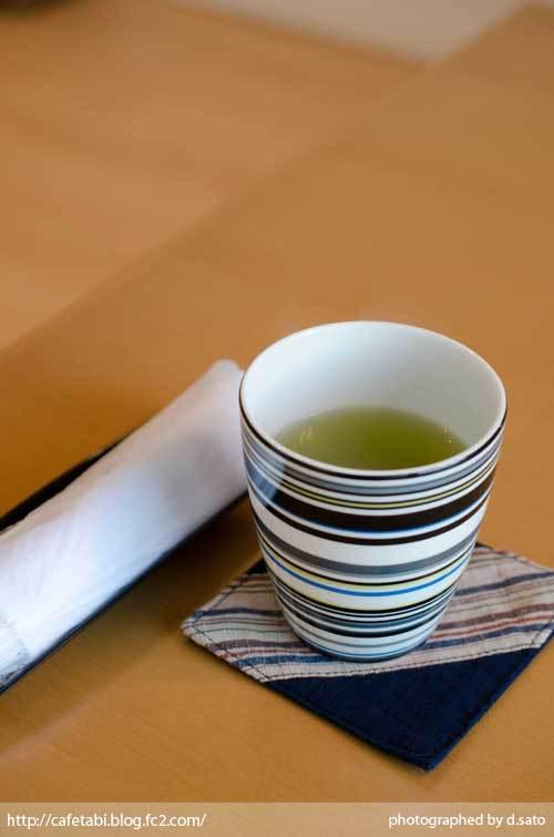 福島県 耶麻郡 湯の宿 アウザ猪苗代 宿泊予約 朝食 朝ごはん 地産 美味しい グルメ 写真 インスタ映え 20