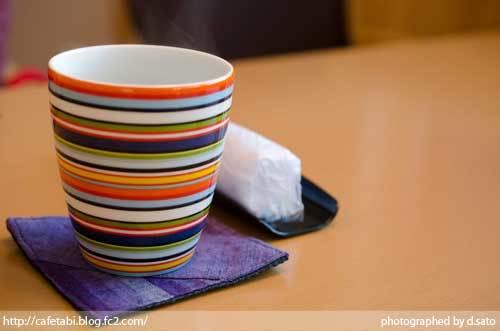 福島県 耶麻郡 湯の宿 アウザ猪苗代 宿泊予約 朝食 朝ごはん 地産 美味しい グルメ 写真 インスタ映え 01