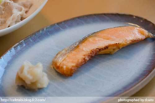 福島県 耶麻郡 湯の宿 アウザ猪苗代 宿泊予約 朝食 朝ごはん 地産 美味しい グルメ 写真 インスタ映え 05