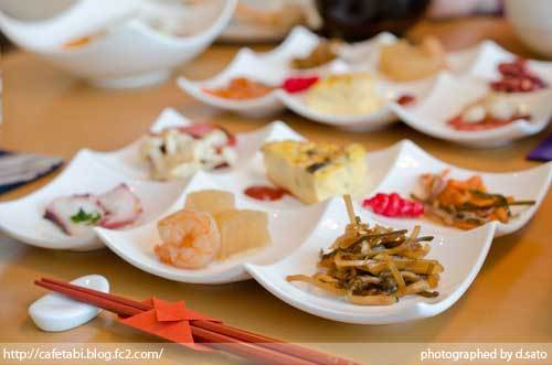 福島県 耶麻郡 湯の宿 アウザ猪苗代 宿泊予約 朝食 朝ごはん 地産 美味しい グルメ 写真 インスタ映え 11
