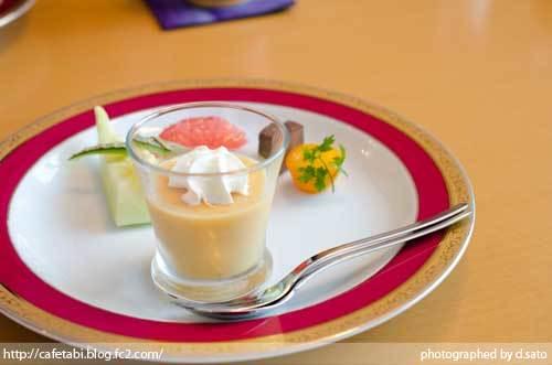 福島県 耶麻郡 湯の宿 アウザ猪苗代 宿泊予約 朝食 朝ごはん 地産 美味しい グルメ 写真 インスタ映え 12