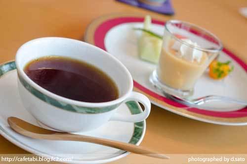 福島県 耶麻郡 湯の宿 アウザ猪苗代 宿泊予約 朝食 朝ごはん 地産 美味しい グルメ 写真 インスタ映え 13