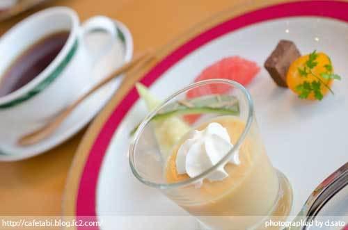 福島県 耶麻郡 湯の宿 アウザ猪苗代 宿泊予約 朝食 朝ごはん 地産 美味しい グルメ 写真 インスタ映え 14