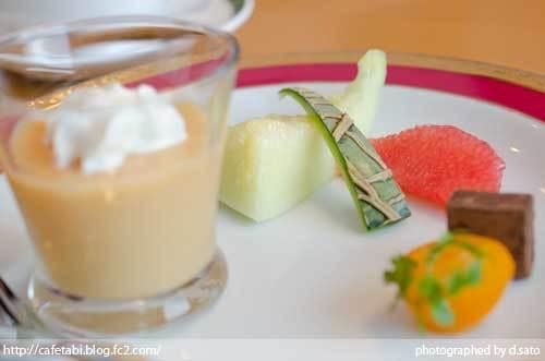 福島県 耶麻郡 湯の宿 アウザ猪苗代 宿泊予約 朝食 朝ごはん 地産 美味しい グルメ 写真 インスタ映え 15
